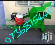 Chopper Machine | Farm Machinery & Equipment for sale in Nakuru, Rhoda