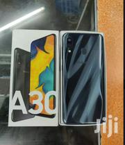 Samsung Galaxy A30 128 GB   Mobile Phones for sale in Nairobi, Nairobi Central