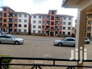 Lovely 3 Bedroom Apartment for Sale South B | Houses & Apartments For Sale for sale in Nairobi, Nairobi South