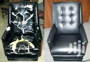 The Experts In Leather And Plastic Restoration | Repair Services for sale in Nairobi, Umoja II
