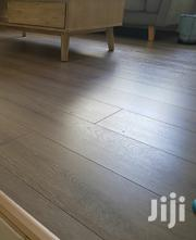 Wood Flooring Tiles Offers | Building Materials for sale in Nairobi, Nairobi Central