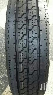 195r15 Keter Tyres Is Made In China | Vehicle Parts & Accessories for sale in Nairobi, Nairobi Central