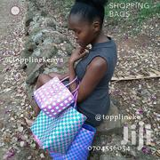 Shopping Bags | Bags for sale in Nairobi, Nairobi Central