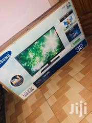 Samsung 32 Inch | TV & DVD Equipment for sale in Nairobi, Karen