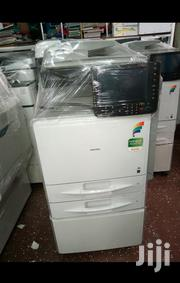 Ricoh Mpc300 Colored Photocopier Machines | Computer Accessories  for sale in Nairobi, Nairobi Central