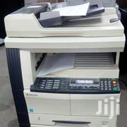 High Quality Kyocera Km 2050 Photocopier Machines | Computer Accessories  for sale in Nairobi, Nairobi Central