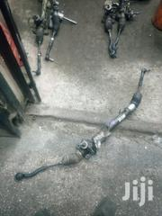 Steering Rack Toyota Probox | Vehicle Parts & Accessories for sale in Nairobi, Ngara