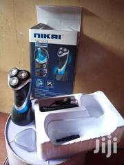 Nikai Smoother 3D,Free Delivery Cbd | Tools & Accessories for sale in Nairobi, Nairobi Central