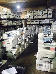 EX UK Photocopiers | Computer Accessories  for sale in Nairobi, Nairobi Central