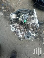 Gear Box HR15 Nissan Tiida Note | Vehicle Parts & Accessories for sale in Nairobi, Ngara