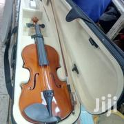 Violin Higher Quality ,England | Musical Instruments for sale in Nairobi, Nairobi Central