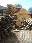 Timber | Building Materials for sale in Athi River, Machakos, Nigeria