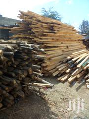 Timber | Building Materials for sale in Machakos, Athi River