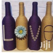 Home Decors   Home Accessories for sale in Mombasa, Likoni