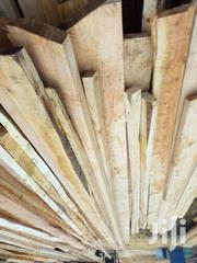 Roofing Timber | Manufacturing Materials & Tools for sale in Machakos, Athi River
