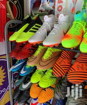 Largest Online Football And Rugby Boots Store | Shoes for sale in Nairobi, Nairobi Central