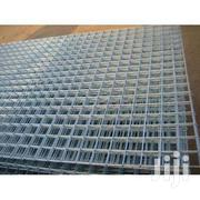 UK Wire Mesh | Manufacturing Materials & Tools for sale in Nairobi, Parklands/Highridge