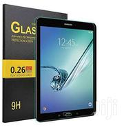 Tempered Glass Protector For Samsung Galaxy Tab A 10.1 ,Tab A 9.7'   Accessories for Mobile Phones & Tablets for sale in Nairobi, Nairobi Central