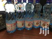 Water Label | Legal Services for sale in Nairobi, Nairobi Central
