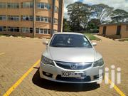 Honda Civic 2010 1.4 3 Door Silver | Cars for sale in Kiambu, Hospital (Thika)
