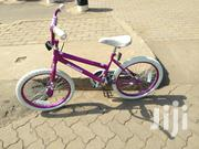 USA Kids Bicycles | Toys for sale in Nairobi, Parklands/Highridge