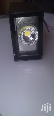 Double Sided Square Wall Light | Home Appliances for sale in Nairobi, Nairobi West