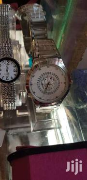 Rolex | Watches for sale in Uasin Gishu, Kuinet/Kapsuswa