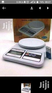 Digital Kitchen Weighing Scale   Home Appliances for sale in Nairobi, Nairobi Central