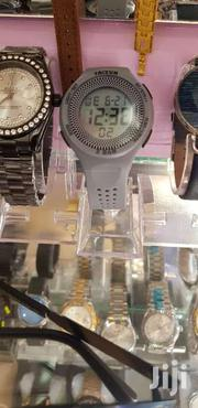 Digital Watch | Watches for sale in Uasin Gishu, Kimumu