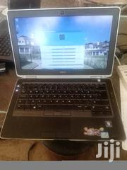 Dell E6330 | Laptops & Computers for sale in Machakos, Machakos Central