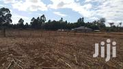 1/8 Plot With Title Ilula 150metres From Tarmac | Land & Plots For Sale for sale in Uasin Gishu, Kuinet/Kapsuswa