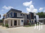 4 Bedroomluxurious Villa For Sale In Nyali | Houses & Apartments For Sale for sale in Mombasa, Mkomani