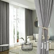 Blackout Curtains | Home Accessories for sale in Nairobi, Nairobi West