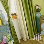 Blackout Curtains | Home Accessories for sale in Nairobi, Kileleshwa