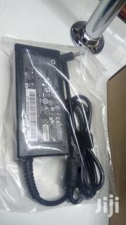 Hp 3.33A Bluepin Laptop Adapters | Computer Accessories  for sale in Nairobi, Nairobi Central