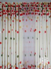 Beautiful Home Curtains | Home Accessories for sale in Nairobi, Nairobi Central