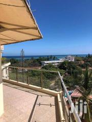 NYALI- FURNISHED 2 BEDROOM PENTHOUSE FOR LONG TERM LET | Houses & Apartments For Rent for sale in Mombasa, Mkomani