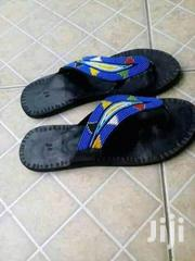 Swaggerize | Shoes for sale in Mombasa, Bamburi