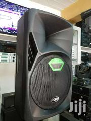 Speaker 15' | Audio & Music Equipment for sale in Nairobi, Nairobi West