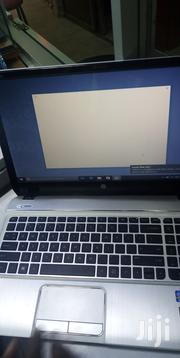 All Laptop Original Screens 3500 | Computer Accessories  for sale in Nairobi, Nairobi Central