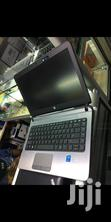 All Laptop Original Screens 3500 | Computer Accessories  for sale in Nairobi Central, Nairobi, Nigeria