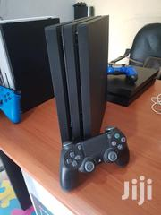 Slightly Used Sony Playstation 4 Pro Sony Ps4 Pro 25 Games Bundle   Video Games for sale in Nairobi, Nairobi Central
