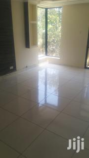 Spacious Newly Built 2br Apartment to Let at Spark Area | Houses & Apartments For Rent for sale in Mombasa, Tudor