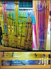 Curtain Rods | Home Accessories for sale in Nairobi, Pangani
