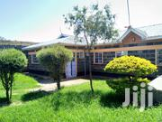 4 Bedroom Own Compound Pemways | Houses & Apartments For Rent for sale in Nakuru, Nakuru East