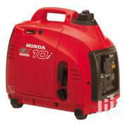Honda Inverter | Electrical Equipments for sale in Nairobi, Viwandani (Makadara)