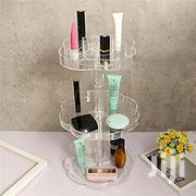3D Cosmetic Organizer   Tools & Accessories for sale in Nairobi, Nairobi Central
