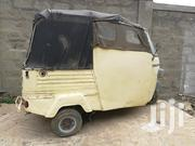 Piaggio 2014 Yellow | Motorcycles & Scooters for sale in Kajiado, Kitengela