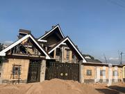 4bedroom Mansion At Ruiru Mugutha | Houses & Apartments For Sale for sale in Kiambu, Juja