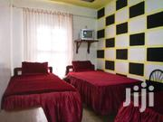 Hotel for Sale - Old Town Mombasa | Commercial Property For Sale for sale in Mombasa, Mji Wa Kale/Makadara